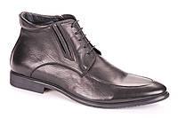 Ботинки мужские 17528-2LS.