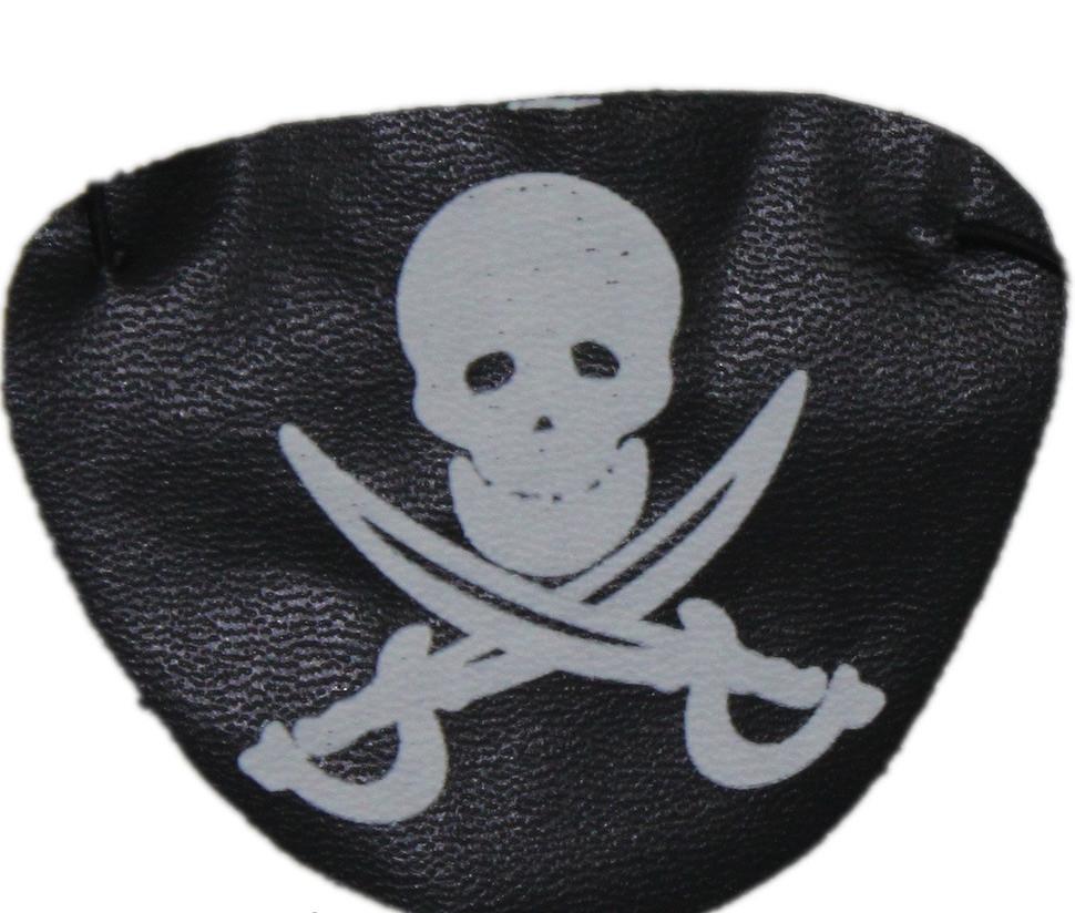 Костюм Пирата. Как сделать костюм пирата 15