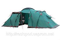 Палатка Brest 4-ре TRT-065.04 TRAMP