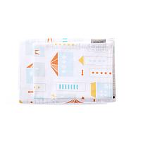 Cotton Living - Комплект постельного белья в кроватку Modern City