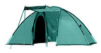 Палатка Eagle Tramp
