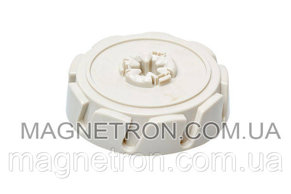 Муфта (держатель сита) для соковыжималки Moulinex SS-989664, фото 2