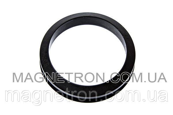 Сальник V-Ring для стиральных машин VS-38, фото 2