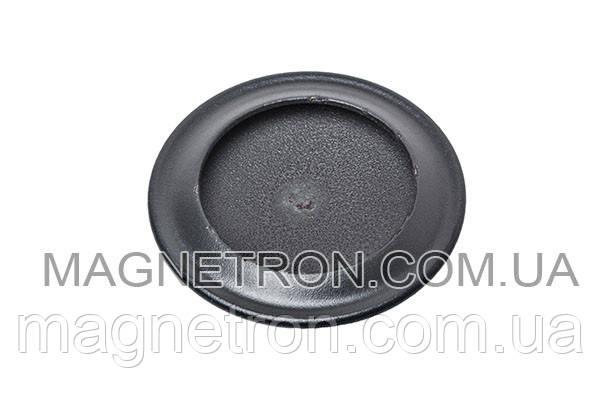Средняя крышка рассекателя для варочной панели Siemens 654544, фото 2