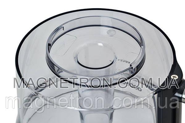 Чаша основная AT640/647 для кухонных комбайнов Kenwood KW715905, фото 2