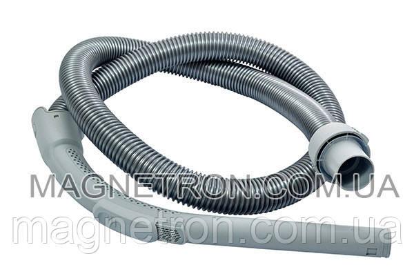 Шланг для пылесоса Electrolux 2194055477