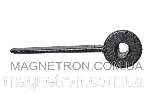 Тестомешалка для электропечи DeLonghi 7011811571, фото 2