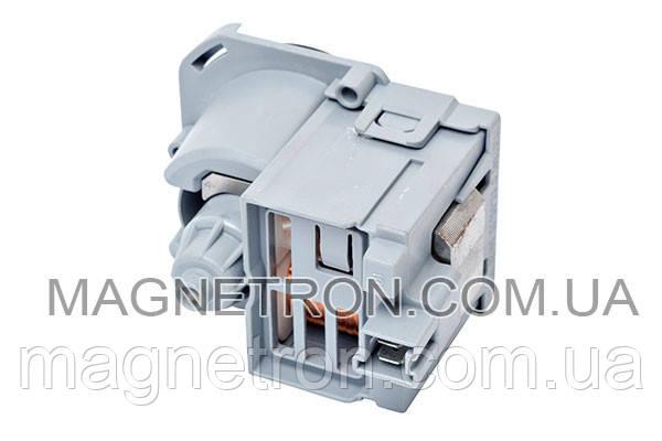 Насос (помпа) для стиральной машины M221 30W Askoll 292090, фото 2