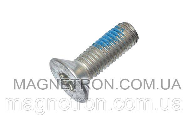 Болт крепления шкива для стиральных машин Electrolux 3522008113, фото 2
