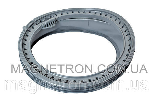 Манжета люка стиральной машины Electrolux 3790201408, фото 2