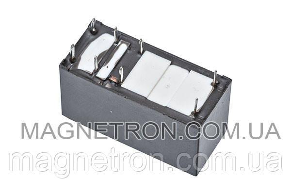 Пусковое реле для холодильника FTR-K1CK012W Samsung 3501-001501, фото 2
