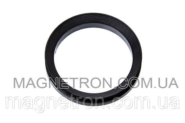 Сальник V-Ring для стиральных машин VA-38, фото 2