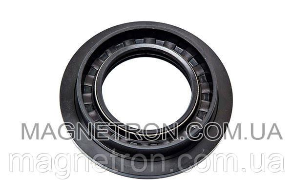 Сальник для стиральных машин Bosch 41.8*62/78*10/15,5, фото 2