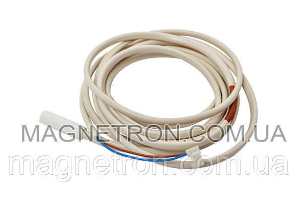 Сенсор температуры для морозильной камеры Electrolux 2085611206, фото 2