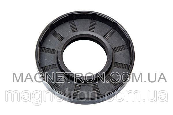 Сальник для стиральных машин Whirlpool 35*75*12 481253058142, фото 2