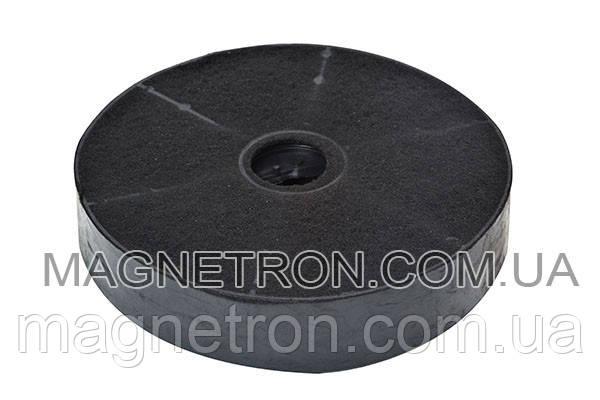 Фильтр угольный AH009 для кухонной вытяжки Gorenje 240745, фото 2