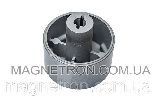 Ручка регулировки к варочной панели Electrolux 3550464014, фото 2