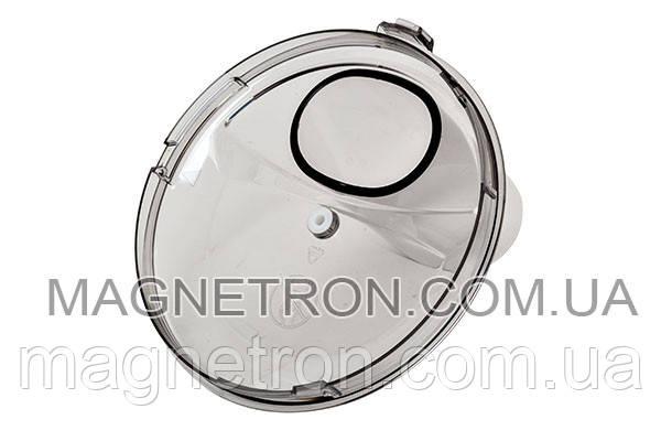 Крышка основной чаши для кухонного комбайна Bosch 649583, фото 2