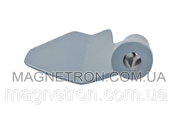 Лопатка (мешалка) для хлебопечки 131 Ariete AT6955318000, фото 2