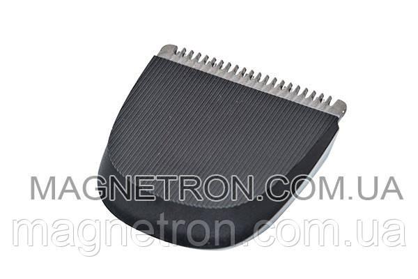 Нож для триммера 41mm Philips 422203622501, фото 2
