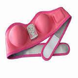 Массажер для увеличения груди Pangao Breast Enhancer (Пангао Брест)