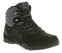 Мужские ботинки Merrell Annex Mid Gore-Tex  J21163