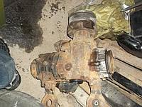 Комплект для установки  полного привода т4