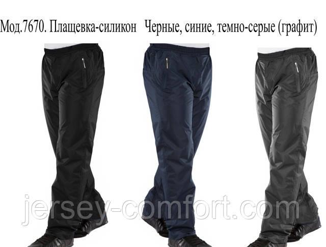 детцкая одежда в россий