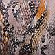 Женская повседневная кожаная сумка DESISAN, SHI062-12-ZM, фото 7