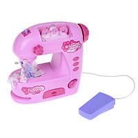 Швейная машина игрушечная T40-022