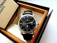Мужские наручные часы Vacheron Constantin , магазин часов