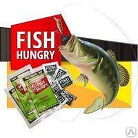 Активатор клева Fish Hungry (голодная рыба), фото 1