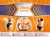 Пояс для похудения Вибратон Vibra Tone  Ваш отзыв о товаре Текст отзыва должен быть от 25 до 1000 символов! Вн