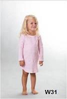 Ночная рубашка детская WIKTORIA W31