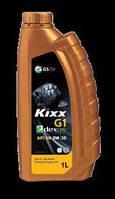 Моторное масло KIXX G1 5W-30