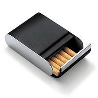 "Портсигар ""Georgio"" на 20 сигарет"