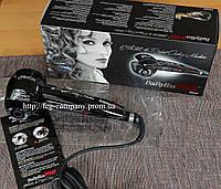 Babyliss Pro MiraCurl the Perfect Curling Machine BAB2665E Автоматическая плойка машинка для волос
