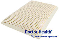 Ортопедическая подушка LATEX CLASSIC