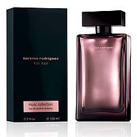 Женский аромат Narciso Rodriguez Musc Collection Eau de Parfum Intense