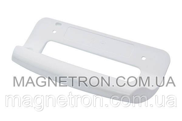 Ручка двери для холодильника Electrolux 2425193196, фото 2