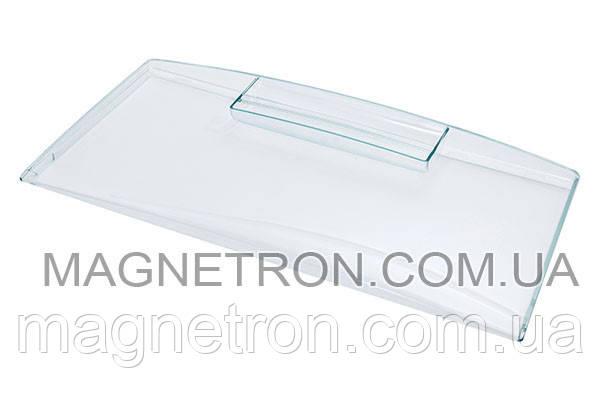 Панель овощного ящика для холодильной камеры Electrolux 2247102045, фото 2