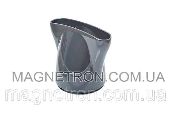 Насадка-концентратор к фену Bosch 607386, фото 2