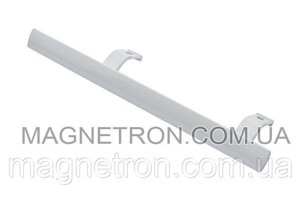 Ручка двери для холодильника Electrolux 2636028058, фото 2