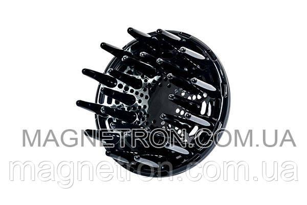Насадка-диффузор для фена Bosch 614131, фото 2