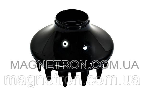 Насадка-диффузор для фена Bosch 750308, фото 2