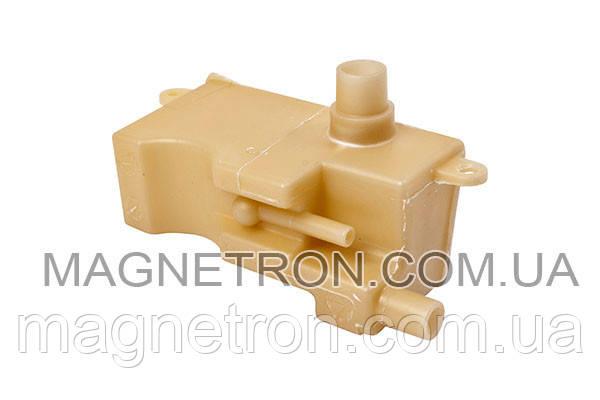 Воздушная камера для посудомоечных машин Electrolux 1509559009, фото 2