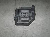 Катушка зажигания 042.3705 на ВАЗ 2110-2112 (СОАТЭ)
