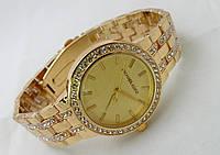 Часы женские Michael Kors - logo