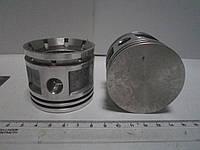 Поршень компрессора Р2 КАМАЗ, ЗИЛ, МАЗ, Т-150, КРАЗ
