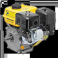 Двигатель бензиновый  для  электростанций 2000 часов моторесурса